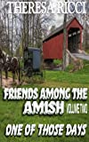 Friends Among The Amish - Volume 2-One Of Those Days