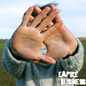 Empire Business EP