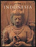 The Sculpture of Indonesia (Library of American Art)