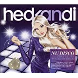 Hed Kandi Nu Disco (104)