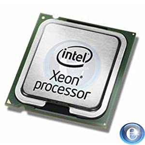 Intel - Xeon 3.16GHz/12M/1333 LGA771 (X5460) Quad Core CPU - SLANP