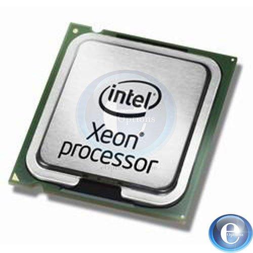 Intel - Xeon 3.16GHz/12M/1333