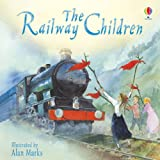 The Railway Children: For tablet devices (Usborne Picture Books)