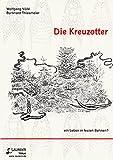 Image de Die Kreuzotter: Ein Leben in geregelten Bahnen? (Zeitschrift für Feldherpetologie - Beihefte)