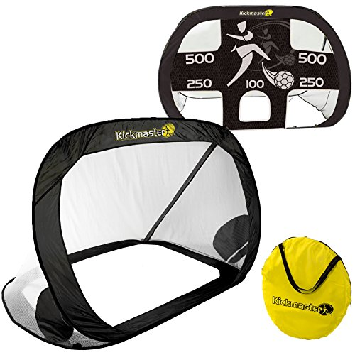 kickmaster-2-in-1-tragbar-gross-quick-up-target-training