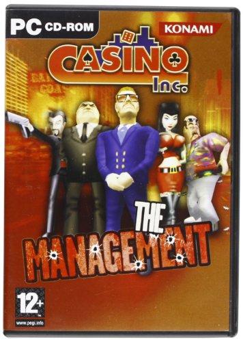 casino-inc-the-management-pc