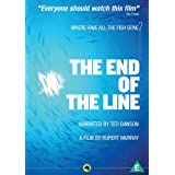 The End Of The Line [DVD] [2009]by Rupert Murray