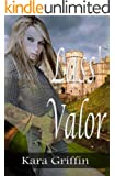 Lass' Valor (The Pith Trilogy Book 3)