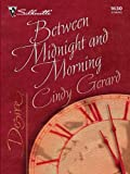 Between Midnight and Morning