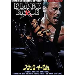 Black Eagle