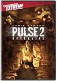 NEW Pulse 2: Afterlife (DVD)
