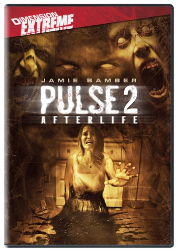 Пульс 2 / Pulse 2: Afterlife (2008)