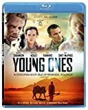 Young Ones [Blu-ray] [2014] [US Import]