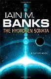 The Hydrogen Sonata (A Culture Novel)