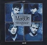 Six by Mansun (0100-01-01)