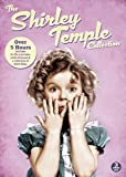 The Shirley Temple Collection - Classic Shorts [DVD]
