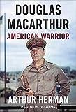 img - for Douglas MacArthur: American Warrior book / textbook / text book