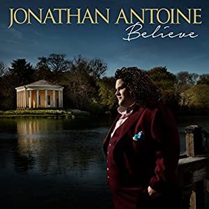 Believe from Cavendish Records Ltd