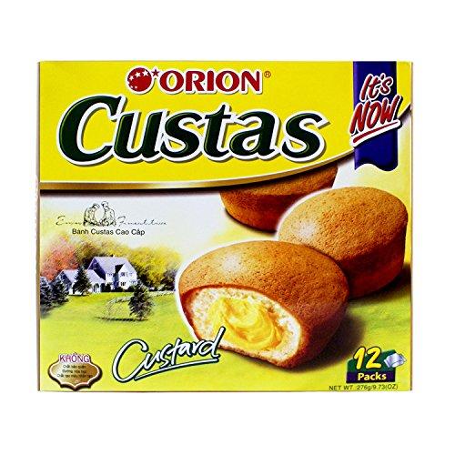 orion-custard-tiramisu-soft-cake-choco-pie-no-preservatives-msg-colors-add-973-oz-12-pieces-orion-cu