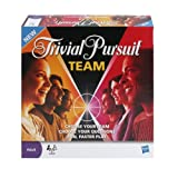 51ZoEPSxt6L. SL160  Trivial Pursuit Team