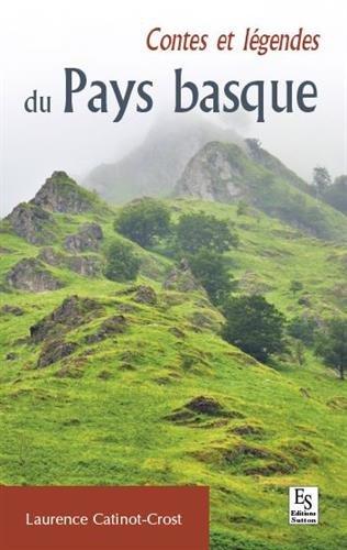 Contes-et-lgendes-du-pays-basque
