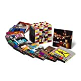 Elvis Costello Limited Edition Collector's Box Set - Amazon.com Exclusive ~ Elvis Costello