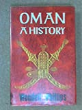Oman: a History