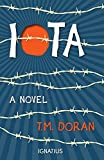Iota: A Novel