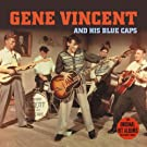 Gene Vincent And His Blue Caps (Amazon Edition)