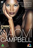 CNBC Meets Naomi Campbell [DVD]
