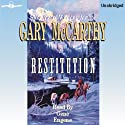Restitution (       UNABRIDGED) by Gary McCarthy Narrated by Gene Engene