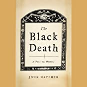 The Black Death: A Personal History | [John Hatcher]