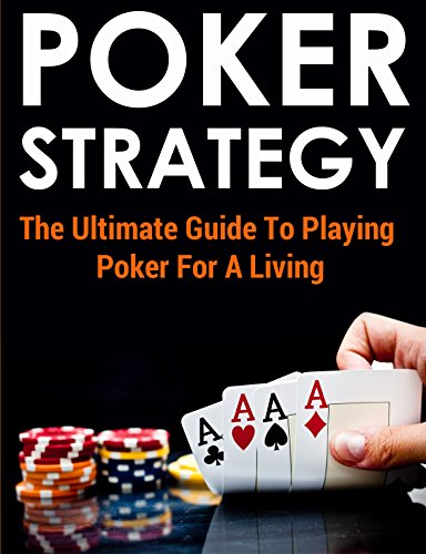 how to play poker for a living
