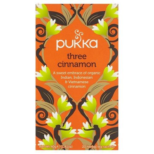 Pukka-Organic-Three-Cinnamon-20-Btl-40g-BIO-3-verschiedene-Zimtsorten