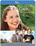 Catch and Release [Blu-ray]