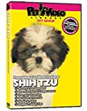 SHIH TZU DVD! + Dog & Puppy Training Bonus