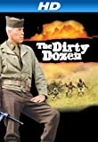 The Dirty Dozen [HD]