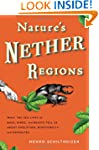 Nature's Nether Regions