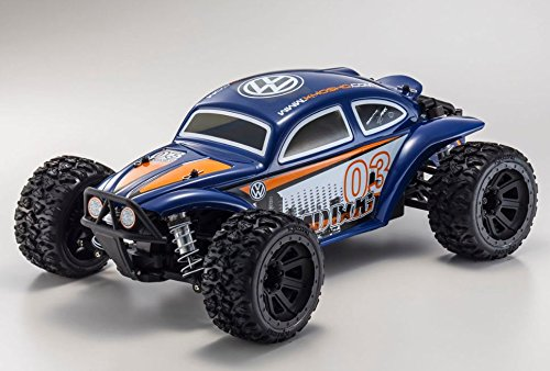 110-EP-4WD-Truck-rs-Mad-Bug-VE-Type-2