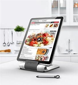 Prepara iPrep Tablet Stand
