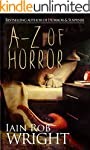 A-Z of Horror: Complete Collection: F...