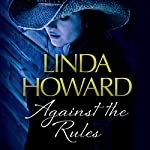 Against the Rules | Linda Howard