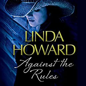 Against the Rules Audiobook