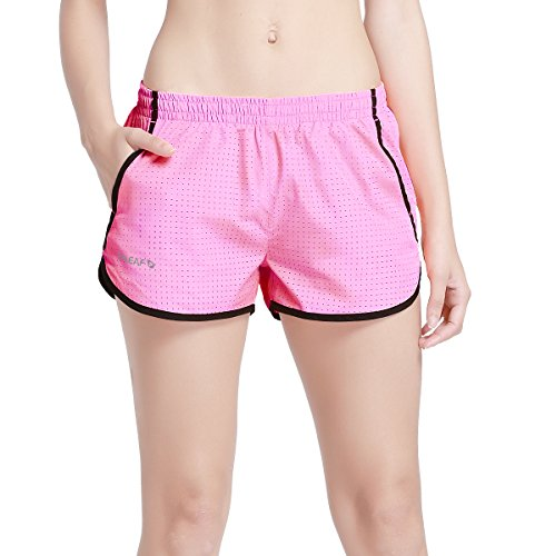 Baleaf-Womens-3-Active-Mesh-Running-Shorts-Side-Pockets