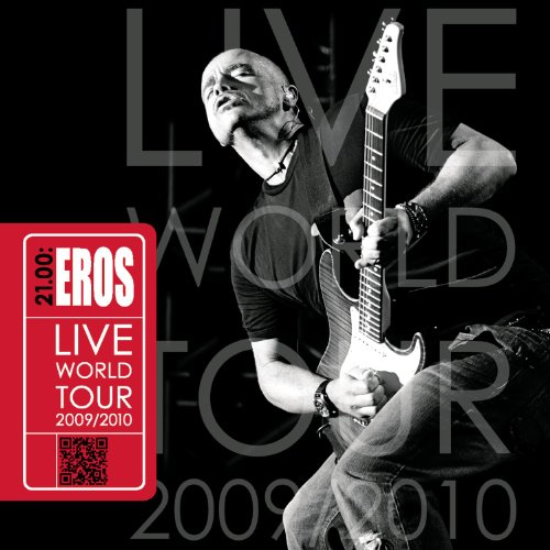 21-00-Eros-Live-World-Tour-2009-2010-VINYL-Eros-Ramazzotti-Vinyl