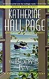 The Body in the Ivy: A Faith Fairchild Mystery (Faith Fairchild Mysteries)