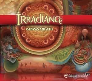 Irradiance