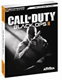 Call of Duty: Black Ops II Signature Series Guide