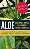 Aloe: guida rapida