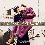 Big Band Love Songs